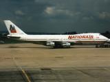 B747-200 C-FFUN
