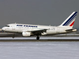 Airbus A-318 F-GUGD