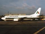 B.737-300 CS-TIR