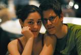Marylou et Jonathan