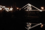CONCORDE BRIDGE AT MONTREAL CASINO