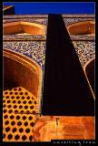 Festive Decoration, Friday Mosque