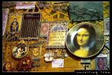 Mona Lisa on Sale