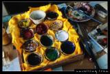Palette of a Craftsman
