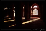 Light, Friday Mosque