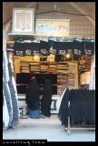Black Chador Shop