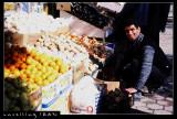 Fruit Stall Hepler II