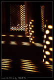 Lights, Friday Mosque