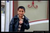 School Kid 1