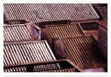 Roofs ¥Ë³»