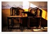 Chairs ´È¤l