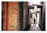 Alleys ¤j«Ñ