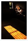 Setting Light ¤i·Ó