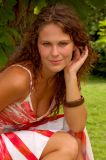 Amy 13