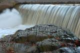 Milford Falls, CT