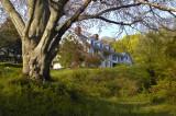 Cedarmere, Roslyn Harbor, NY