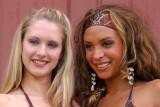 Amber & Monique 3