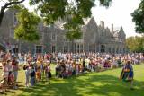 Medieval Festival '06