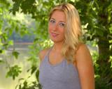 Jillian 24