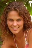 Amy 28
