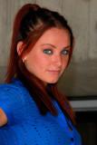 Ashley 13