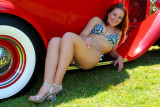 Ashley 02