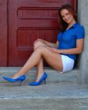 Ashley 03