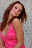 Ashley 04