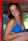 Ashley 05