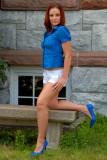 Ashley 06