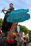 NY Renaissance Faire
