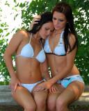 Amy & Adrienne  01