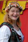Medieval Festival '07
