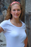 Amanda 06