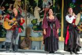 '07 Ft Tyron Pk Med Fest