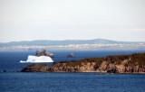 Newfoundland 2007