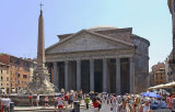 Pantheon (3409)