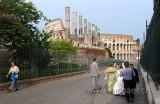 Colosseo - Colosseum (3170)