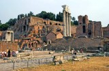 Forum Romanum (3227)