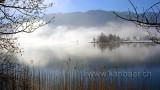 Wintertag (9314)
