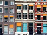 Haeuser / Houses (00525)