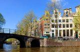 Amsterdam (00414)