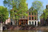 Amsterdam (00433)