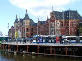 Centraal Station (00437)
