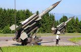 Raketen / Rockets (4158)