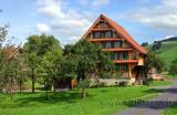 Schurtannen (3697)