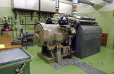 Generator (6073)