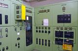 Stromversorgung (6078)