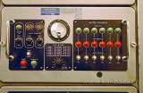 Controls (6090)