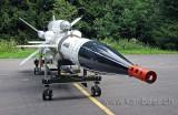 Missile (6210)